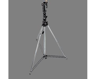 Tall 111CSU, Belastbarkeit 25,00 Max. Höhe 380cm