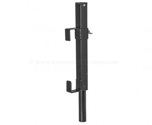 Traversen Lift Aufnahme parallel Truss für alle HTL 125 Modelle