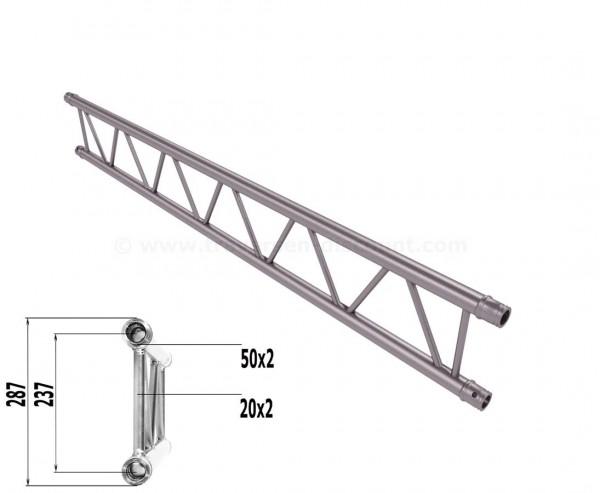 Truss 2 Punkt AST mit 200cm, T290-2