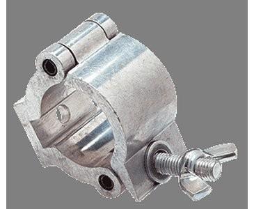 Schwere Schelle für M12 Schraube