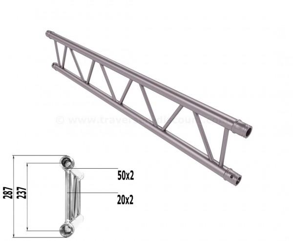 Truss 2 Punkt AST mit 150cm, T290-2