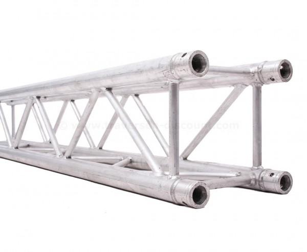 Traversen gebraucht 200cm, Alu System Trussing T290-4