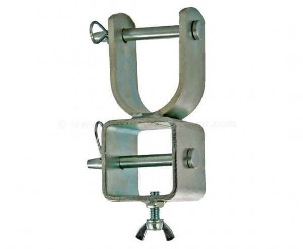 Gabel Lift Adapter für Traversen