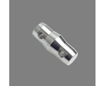 Konusverbinder für X2/3/4K-30/40